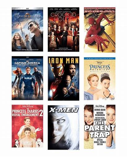 Bored Movies Cool Bibliocommons Re
