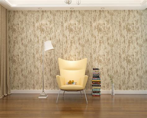 Bedroom Wall Decor South Africa by Wall Paper Ceiling Decor In South Africa Wallpaper Inn
