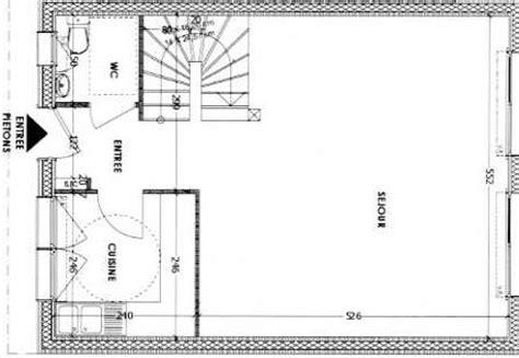 amenager une cuisine de 6m2 aménager une cuisine 6m2 ouverte 20 messages