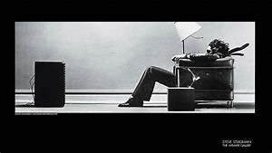 Top Maxell Tape Poster Wallpapers