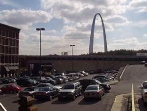Garage Saint Louis : st louis parking lots garages parking management garage cleaning citipark 314 241 1918 ~ Gottalentnigeria.com Avis de Voitures