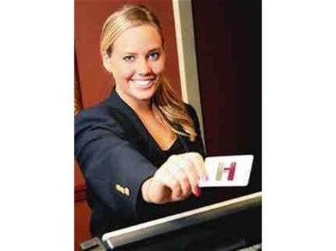 Front Desk Receptionist Indeed by Hotel Receptionist