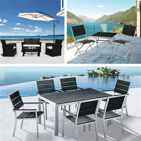 sofa dining set garden outdoor garden dining patio furniture sets rattan table