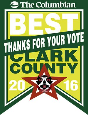 chs voted clark county camas high school