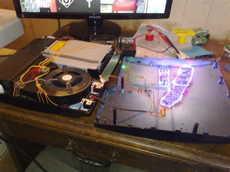 Modification Wii by Modding Modification Console Psp Ps3 Wii Xbox Home