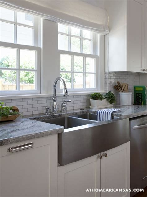 stainless steel farm sinks for kitchens stainless steel farmhouse style kitchen sink inspiration 9393