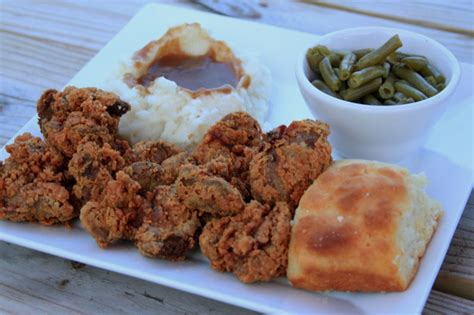 simply southern kitchen outer banks