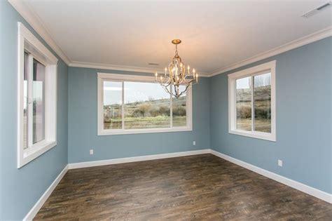 building  homes  tri cities washington color