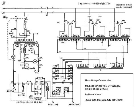Transformer Wiring Diagram Fuse Box