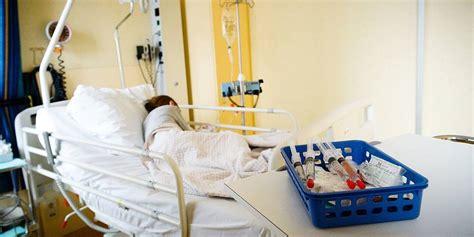 hospitalisation chambre individuelle chambre individuelle à l hôpital les prix flambent
