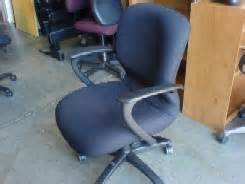 allsteel chairs sale website of mitotiti