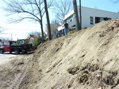 stopping erosion on a slope how s that curlex holding up 171 mod remod