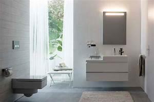 Laufen Living City : living city wall mounted washbasin with integrated shelf by laufen kitchens bathrooms ~ Orissabook.com Haus und Dekorationen