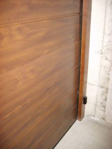 portoni sezionali verona porte e portoni sezionali basculanti per garage verona