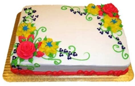 albertsons cakes prices designs  ordering process