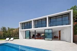 Maison, Design, Mexicaine