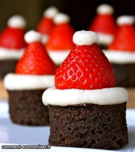 dessert de noel rapide 4 p desserts de no 235 l faciles et pas chers 224 faire