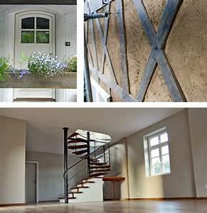 Dachausbau Mit Fenster : fachwerk dachausbau fassadend mmung lacasa ~ Lizthompson.info Haus und Dekorationen