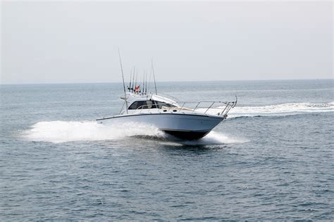 Fishing Boat For Sale Bali by Bali Boat Charter Private Deluxe Yacht Cruise Nusa Dua