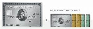 American Express Abrechnung : american express platinum vorteile ohne ende ~ Watch28wear.com Haus und Dekorationen