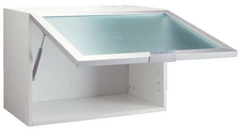 meuble cuisine bas profondeur 40 cm meuble bas cuisine profondeur 40 cm 3 les cuisines
