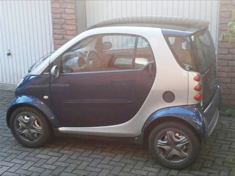 smart fortwo 450 smart fortwo 450 pollenfilter innenraumfilter tauschen