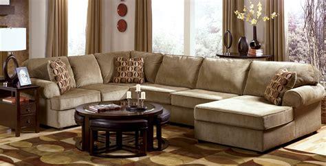 3 living room set 500 living room beautiful living room sets for sale ideas 3