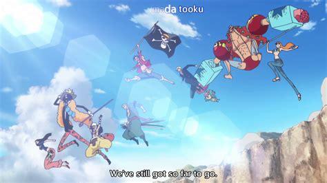 [yibis]onepiece727[720p][43efa2d2]mkv  Anime Tosho