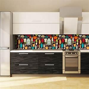 Bartresen Aus Glas : k chenr ckwand aus glas chefkoch 989704270 ~ Sanjose-hotels-ca.com Haus und Dekorationen