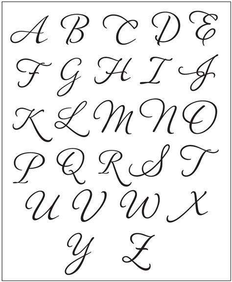 custom monogram childrens tshirt hand printed initial  white ink  eco black crew neck