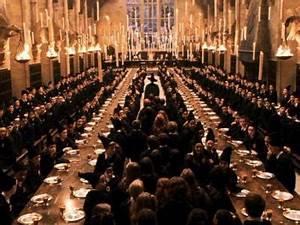 Blog de HarryP0tter fic Harry Potter Fic Skyrock
