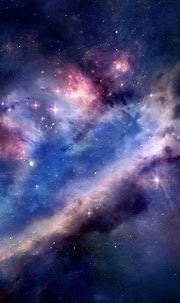HD Space Phone Wallpapers - Wallpaper Cave
