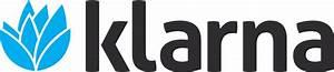 Was Ist Klarna Rechnung : neu bei 4sellers klarna kauf auf rechnung und ratenkauf 4sellers gmbh pressemitteilung ~ Orissabook.com Haus und Dekorationen