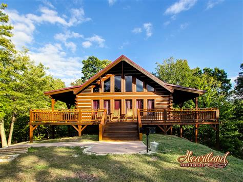 heartland cabin rentals heartland cabin rentals pigeon forge tennessee tn
