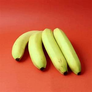 Banana GIFs - Find & Share on GIPHY
