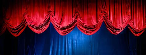 theater drapes and stage curtains curtain dramatic effect of theater curtains for your