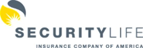 Security Life Launches Individual Vision Insurance Product. Air Command And Staff College. Degrees In Event Management T Bone Accident. Best Flour For Diabetics Hp Tablet Best Price. New Driver Insurance Quotes Wine Store Pos. Remodeling Contractor Los Angeles. Electronic Financial Services. Track Social Media Mentions San Marcos Ranch. Criminal Defense Philadelphia