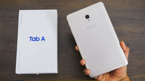 samsung galaxy tab a 2017 price in india features specs for black onlymobiles