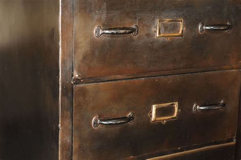 Industrial Brushed Sheet Metal Six Drawer Chest At 1stdibs. Front Desk Job Salary. Double Desk Office. Corner Desk Metal. Cheap Farmhouse Table. Bed With Desk And Storage. Accent Tables Cheap. Student Chair Desk. Free Desk Calendar Template
