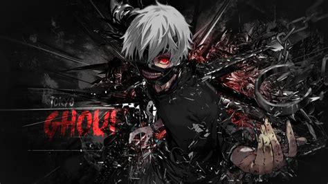 image tokyo ghoul anime kaneki ken wallpaperjpg god