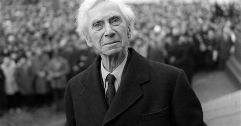 thought provoking bertrand russell quotes iperceptive blog