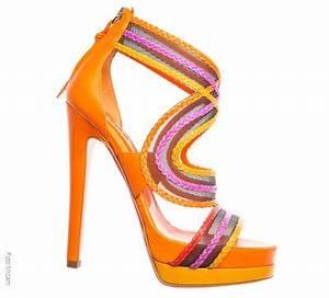 Schuhschrank High Heels : italienische damenschuhe ein hauch dolce vita im schuhschrank die welt der schuhe ~ Sanjose-hotels-ca.com Haus und Dekorationen