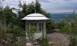 Pavillon Aus Metall : pavillons aus metall bel tage pavillon aus metall ~ Michelbontemps.com Haus und Dekorationen