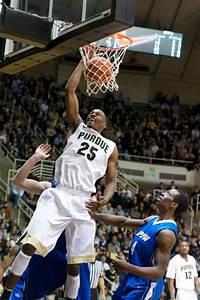 Purdue Men's Basketball vs IPFW   Basketball ...
