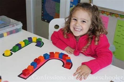 60 best pre k letter x images on alphabet 923 | 37921a29cdcfa4238c7a3f1cf23b2473 letter j activities lego activities