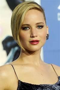 Best Celebrity Short Hairstyles Short Hairstyles 2017