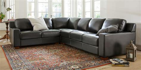 berlin modular plush sofas furniture