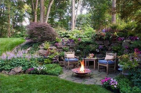 landscaping steep slopes steep slope landscaping google search flowers gardening pinterest gardens nooks and