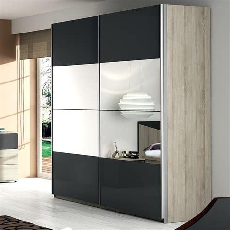 armoire de chambre adulte armoire de chambre design dressing dans la chambre