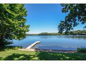 Minnesota Waterfront Property in Stillwater, Lake Elmo, St ...